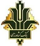 200px-Agri-bank_logo