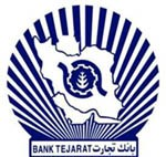Banke-tejarat