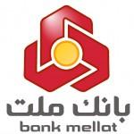 bank_mellat